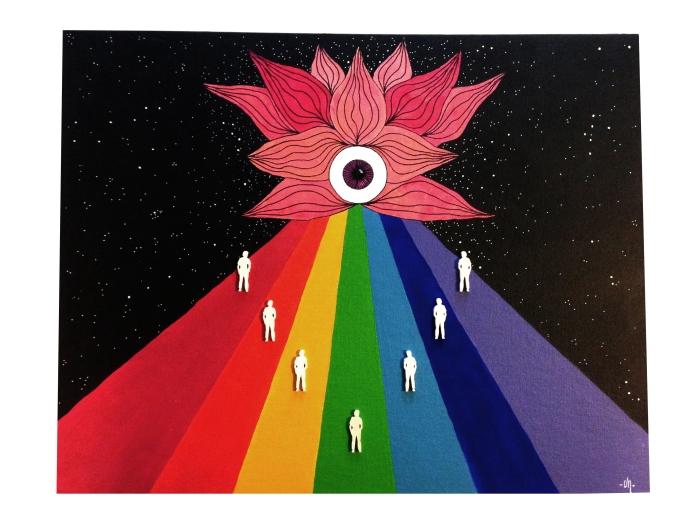 cosmic-path